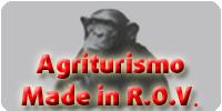 Agriturismo Made In R.O.V.